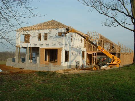 executive house plans executive house plans executive style house plans house