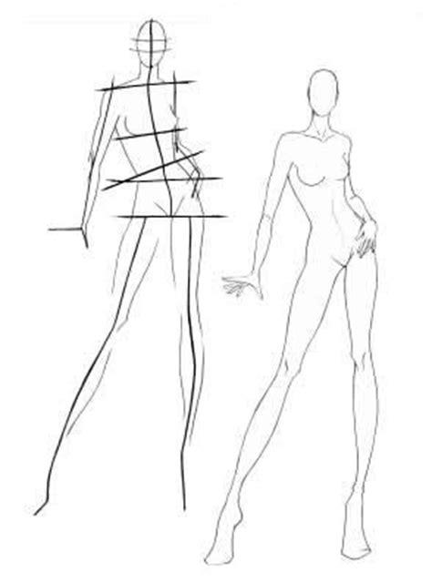 fashion illustration books for beginners pdf b sides fashion especial t 233 cnicas de desenho de moda