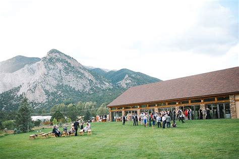 Mt Princeton Cabins by Host Your Colorado Business Meetings In Colorado Springs