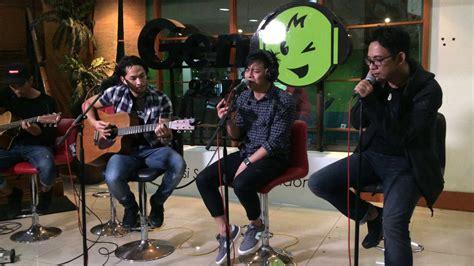 download mp3 noah jalani mimpi noah jalani mimpi live acoustic keren youtube