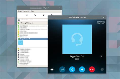 latex debian tutorial workaround f 252 r die installation von skype 4 x unter debian
