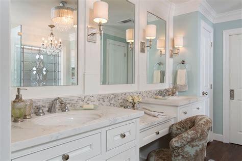brushed nickel bathroom sconces what makes brushed nickel bathroom sconces the most popular bathroom lighting