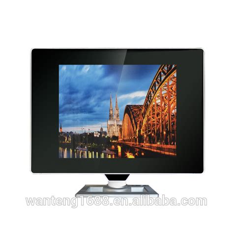 Tv Lcd Cina 19 Quot China Lcd Tv And Second Lcd Tv In Cheap Price Buy China Lcd Tv Price Cheap Tv