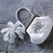 braut accessoires lilly braut accessoires premium weddings