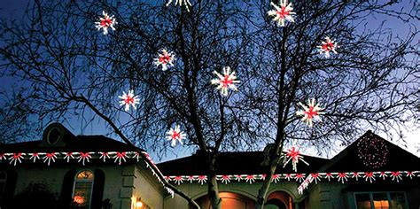 lights colorado springs colorado springs lights outdoor lighting in