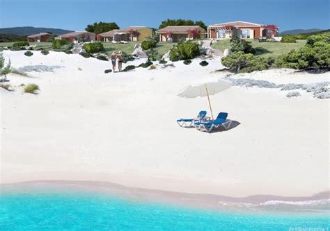 vendesi casa al mare immobili sardegna confinante spiaggia vista mare mitula