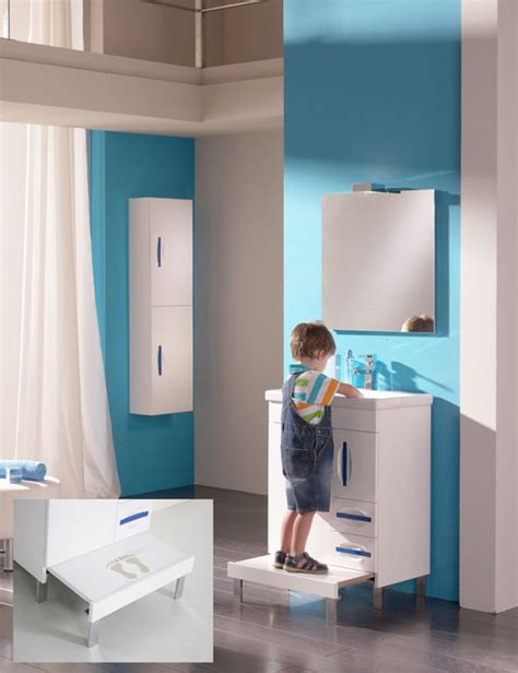 kids bathroom vanity bathroom vanity for kids modern bathroom vanities and