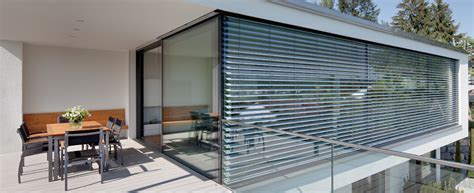 External Blinds External Blinds For Your Home Or Business With A Company