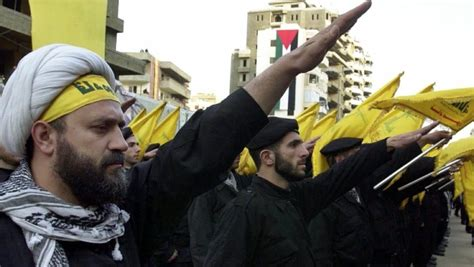 Getting Into The Army With A Criminal Record Israel And Stuff 187 Dea Bust Hezbollah Network Using
