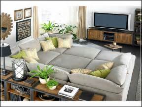 Sofa Bed Living Room Sets Living Room New Living Room Sectionals Ideas Awesome Living Room Furniture Layout Taste Living