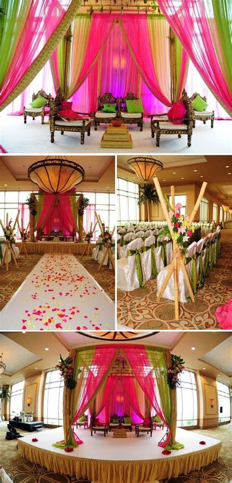 59 best orange inspired weddings images on el fall and floral design