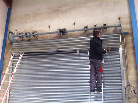 Depannage Rideau Metallique by Depannage Rideau Metallique R 233 Paration 7 7 24 24