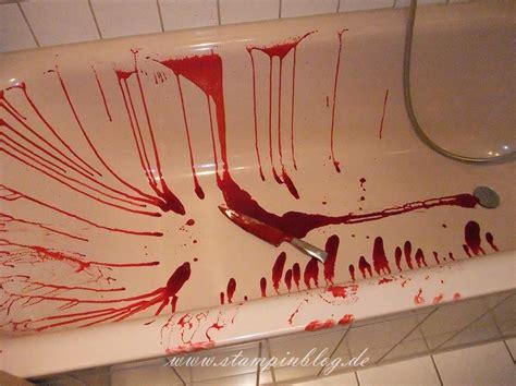 Horror Badezimmer Deko deko stinblog
