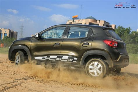 new renault kwid renault kwid 1 0l 1000cc review new engine does the