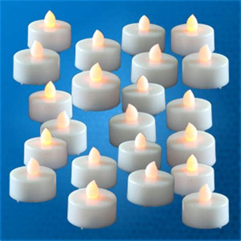 battery tea lights bulk wholesale bulk pack led tea lights 144 pieces battery