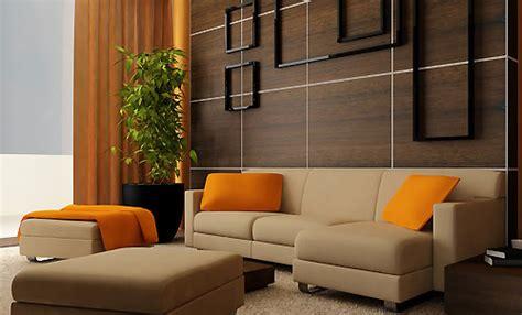 Sofa Minimalis Gresik perbaikan sofa surabaya bengkel sofa surabaya tukang
