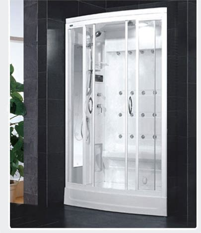 Walk In Steam Shower by Brand New Walk In Steam Shower P201 52 Quot X 39 Quot X 85 Quot