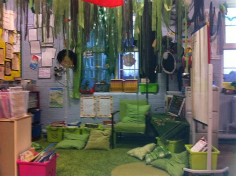 book themes ks2 jungle book corner book corner ideas pinterest
