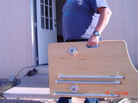 portable shooting bench building plans 25 best ideas about shooting bench on pinterest
