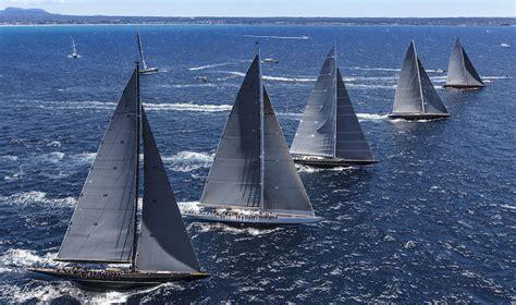 j boats world chionship home j class association