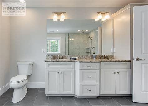 echelon linen bathrooms norfolk kitchen amp bath