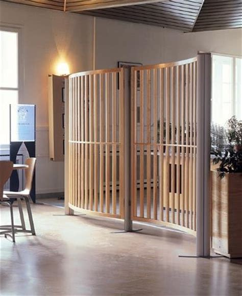 Reclaimed Wood Divider 1000 images about wooden rooms on pinterest reclaimed