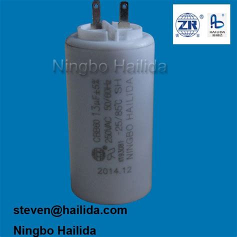 capacitor manufacturer in germany ac motors capacitors price suppliers manufacturers on motors biz