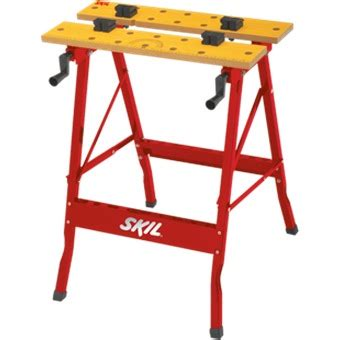 skil work bench skil workbench 0909 other power tools acc horme singapore