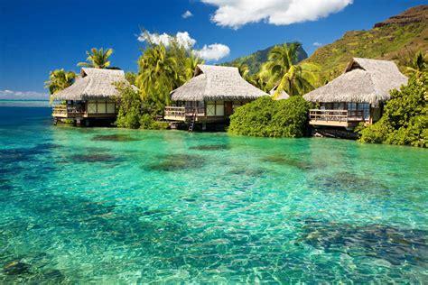 Vacation Home Rentals Panama City Beach Fl - the far east holidays amp tours asanteholidays com