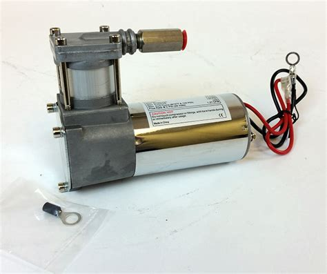 viair   volt air compressor kit  external check