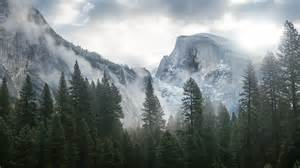 Os X Yosemite Wallpaper For Windows | download os x yosemite wallpapers