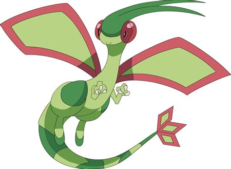 image skype png dragonsprophet wiki wikia immagine flygon png virtual arena wiki fandom