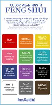color the holistic feng shui way my interview for house beautiful laura benko holistic