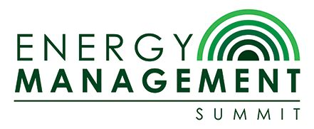 Energy Management Mba Uk by Energy Management Summit Forum Events Ltd