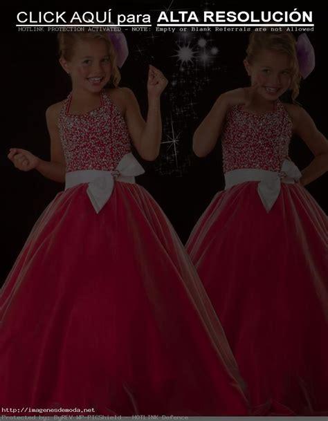 imagenes de vestidos escolares 6 im 225 genes de vestidos para ni 241 as imagenes de moda