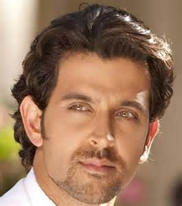 how to do hrithik hairstyle most attractive bollywood hairstyles for men new natural