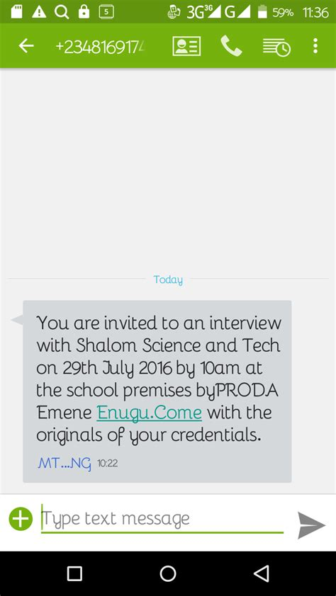 design text editor interview invitation text message for interview images invitation