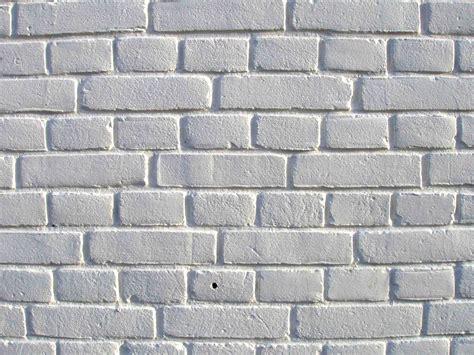Muro In Mattoni by Muro Di Mattoni Autosvezzamento It
