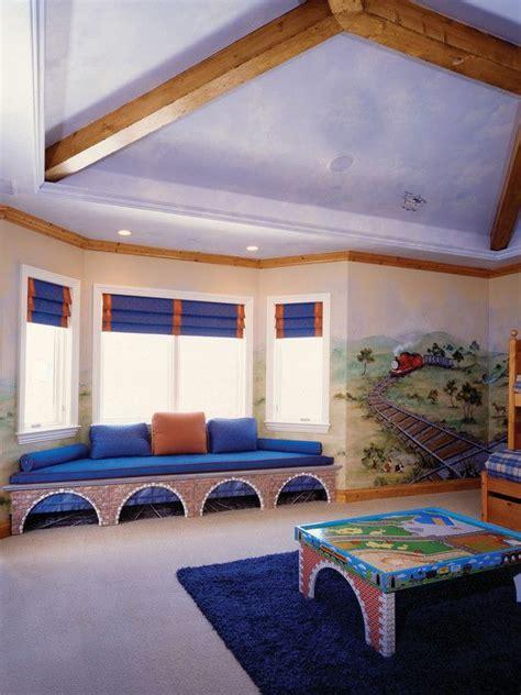 thomas themed bedroom 32 best thomas room images on pinterest child room