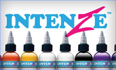 tattoo ink expiration clearance items worldwide tattoo supply