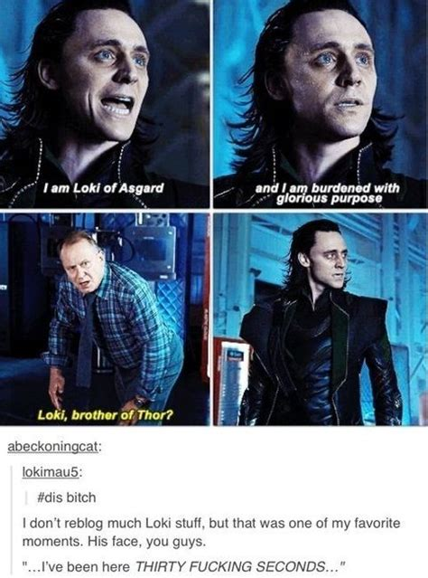 thor movie jokes thor and loki funny damnfunny funny images memes and