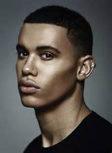 20 african american men haircuts mens hairstyles 2016