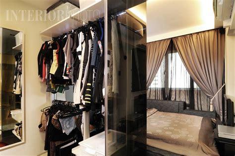 3 bedroom flat interior designs three bedroom flat interior designs styles rbservis com