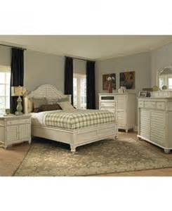Paula Deen Steel Magnolia Bedroom Set Steel Bedroom Sets Foter