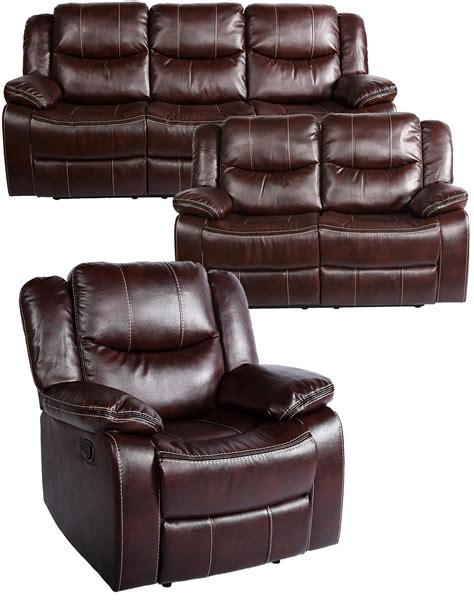 recliner lounge suite zoy021 recliner lounge suite recliners for sale