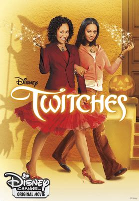 film disney halloween ranking disney channel s most memorable halloween films