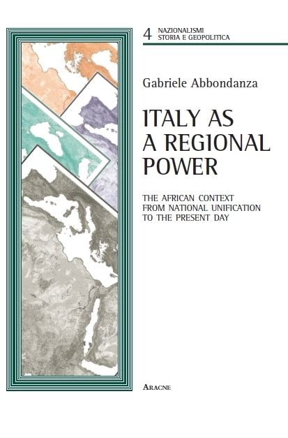 italian politics the center left in power books italy between regional and global politics