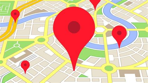new google maps 2016 my maps a customizable way to use google maps in the
