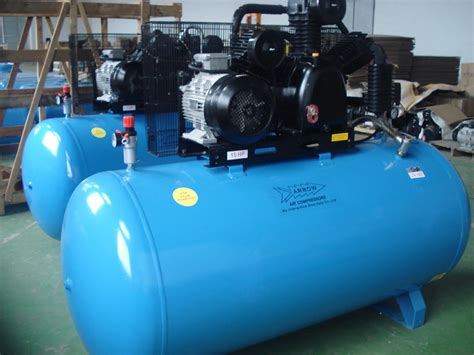 china 1000l air compressor china air compressor compressor