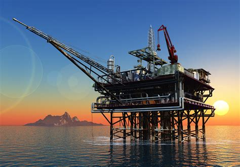 harga minyak dunia merosot